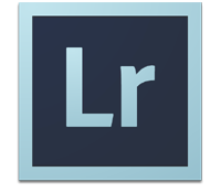 Lightroom 4 : une mise à jour imminente dans LightRoom lightroom_200x175